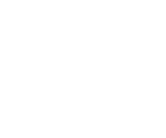 absolut logo white